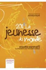 2011 La-jeunesse du monde