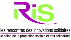 Les Rencontres des Innovations solidaires