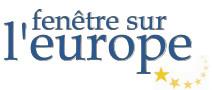Fenêtre sur l'europe