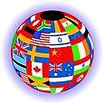 L'International