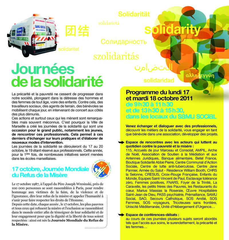 JS2011-depliant-public-2