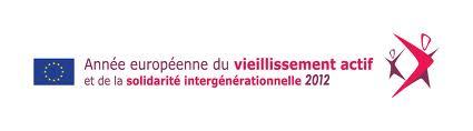 Année européenne du vieillissement actif et de la solidarité intergénérationnelle 2012