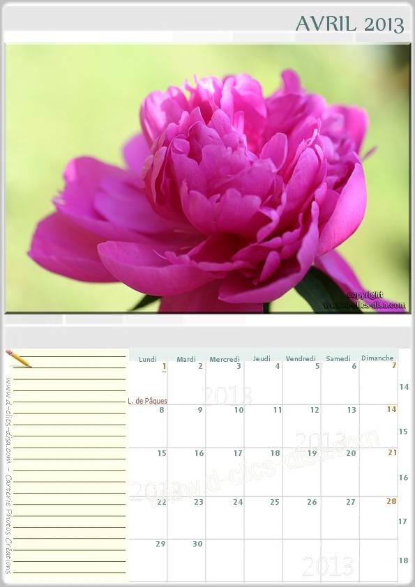 Calendrier-mensuel-avril-2013-a-imprimer-d-clics-disa