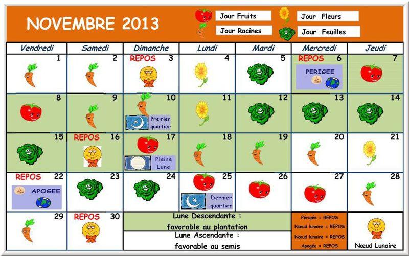 CALENDRIER-LUNAIRE-NOVEMBRE-2013