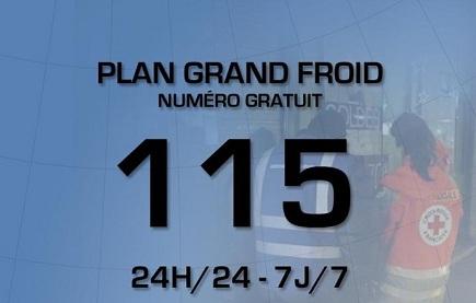 Numéro 115